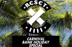 The Reset IV