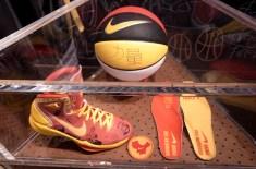 Nike x Make Something!!