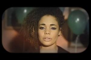Download: Andreya Triana (Mount Kimbie Remix)