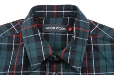Wood Wood AW10 Collection