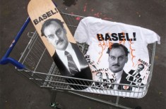 Lovenskate 'Basel' Limited Skate Collection