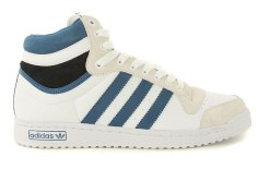 adidas Originals Top Ten NBA Pack