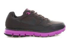 Nike LunarWood+ ACG (Velvet Brown)