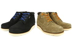 Timberland x Stüssy XXXth anniversary Desert Boot