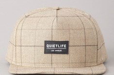 The Quiet Life AW10 Hats