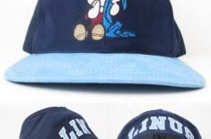 Vintage snapback hats
