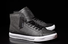 Supra Thunder Speckle Black (TUF)