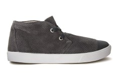 Generic Surplus AW10 Footwear