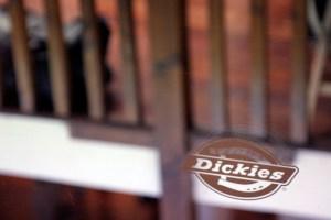 Recap: Dickies 'Love Your Work' Launch