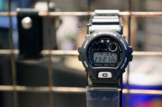 Recap: Passarella Death Squad x G-Shock Launch