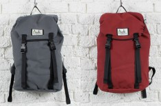albam x Aiguille Midi Backpack
