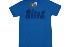 Alife AW/10