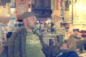 Addict Swifty Interview (Video)