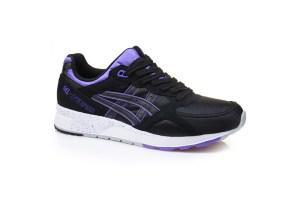 asics Gel Lyte Speed OG (Black/Purple)