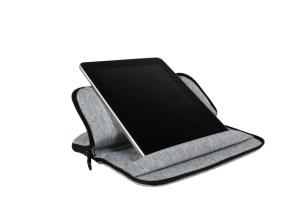 COTEetCIEL iPad Bags