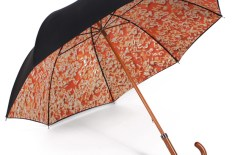 London Undercover Premium 'Alphabetti' Umbrella