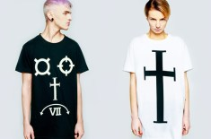 LONG Clothing AW10 Collection