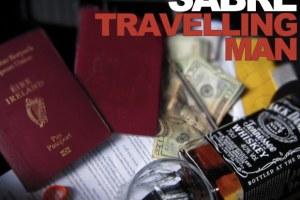 Maverick Sabre 'Travelling Man'