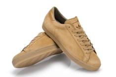 Mita x Adidas Originals – Consortium Rod Laver