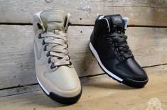 Nike ACG Lava Dunk (Black & Beige)