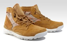 Nike Sportswear Athletics Far East SFB Chukka