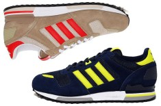 Adidas ZX700 (Spring '11 Pre-Orders)