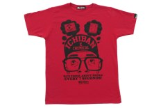 Chemical Records x Ichiban T-Shirts