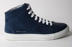 Marc Jacobs High Sneakers