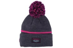 Mishka Winter Headwear