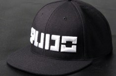 RUDO Signature Line snapback caps