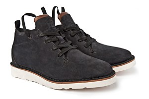 FEIT Stitchdown (AW10 colours)