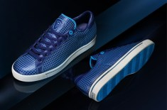 Adidas Consortium x Limited Edition Vault Rod Laver