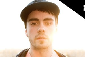 XLR8R Podcast 178: Oneman