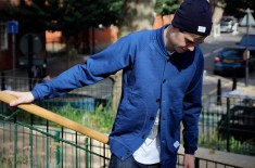 Competition: Norse Projects giveaway