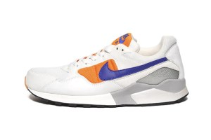 Nike Air Pegasus 92 Reissue