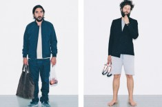 Our Legacy SS11 Lookbook