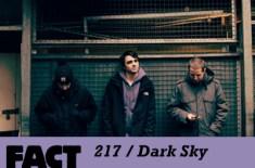 FACT 217 / Dark Sky