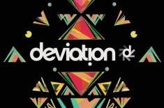 Deviation @ Cable