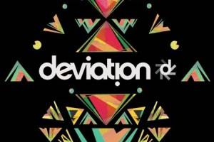 Deviation @ Cable