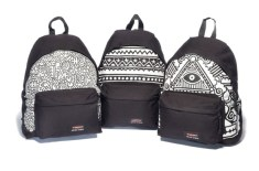 Eastpak Artist Studio by Daddison