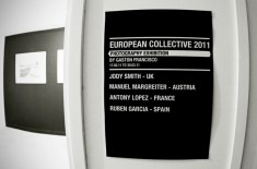 Recap: DC European Collective 2011 Exhibition