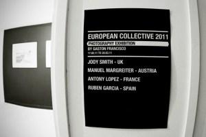 Recap: DC European Collective 2011 Exhibition