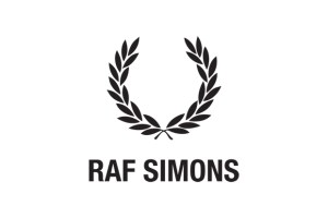 Fred Perry and Raf Simons SS11 Collaboration