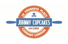 Johnny Cupcakes London Cartoon (Video)