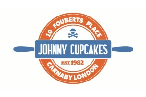 Johnny Cupcakes London Cartoon (Video)