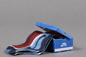 Nike SB Dunk Socks