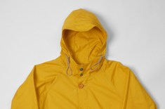 Nigel Cabourn Aircraft Jacket (Bold Colours)