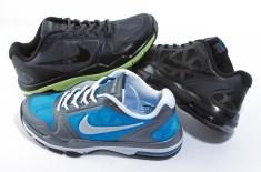 Nike Vapor TR Max