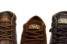 Puma Bonanza Pack