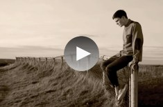 Video: Penfield SS11 Lookbook Teasers 3 & 4